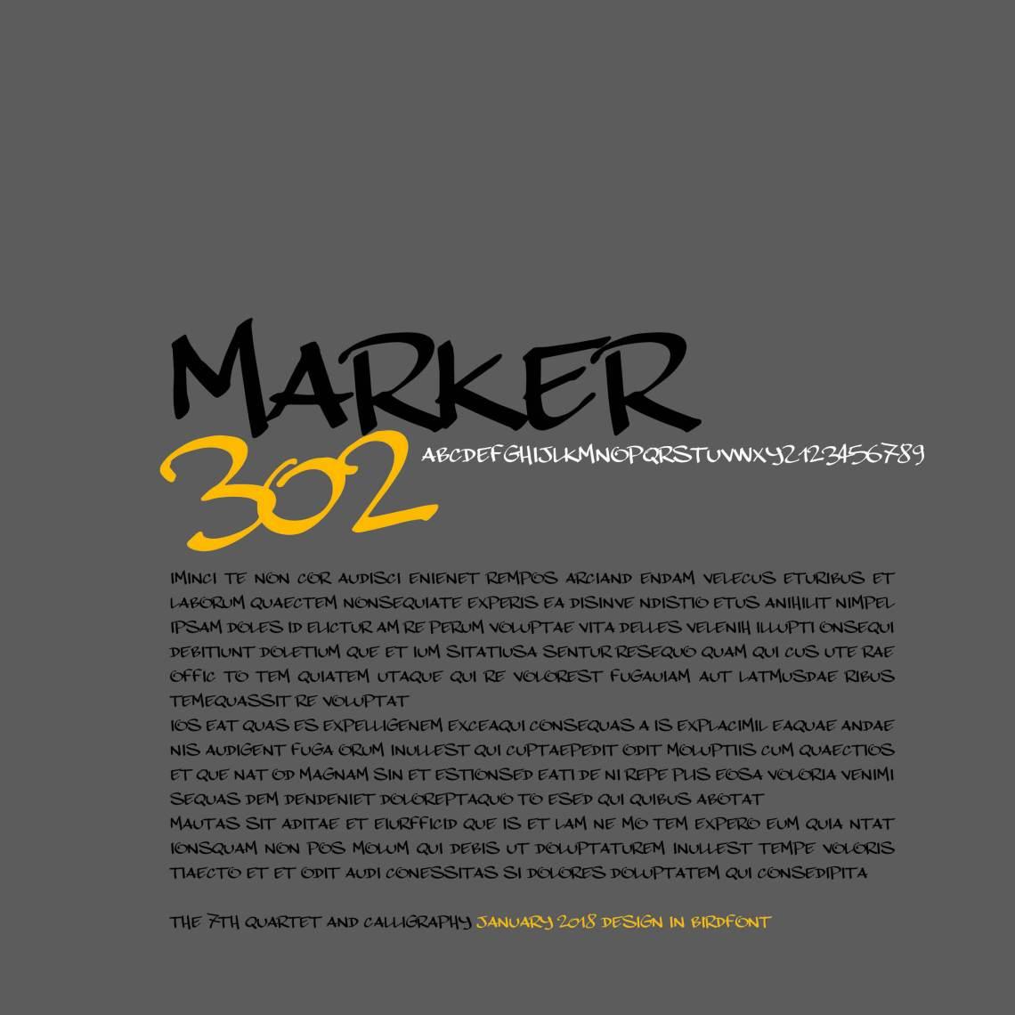 MARKER 30615.jpg
