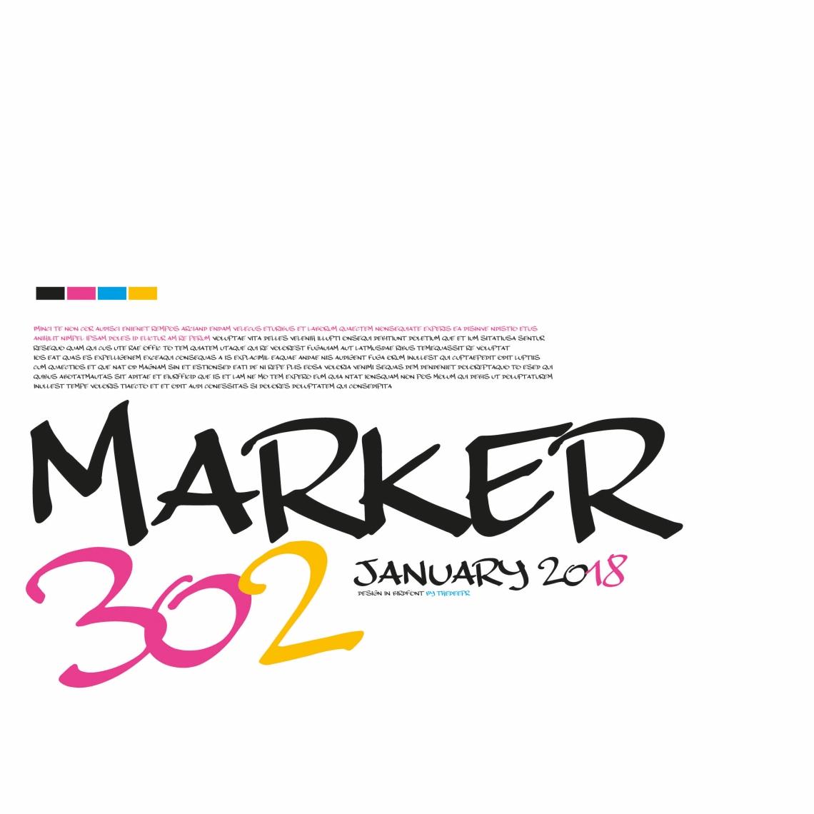 MARKER 30692.jpg