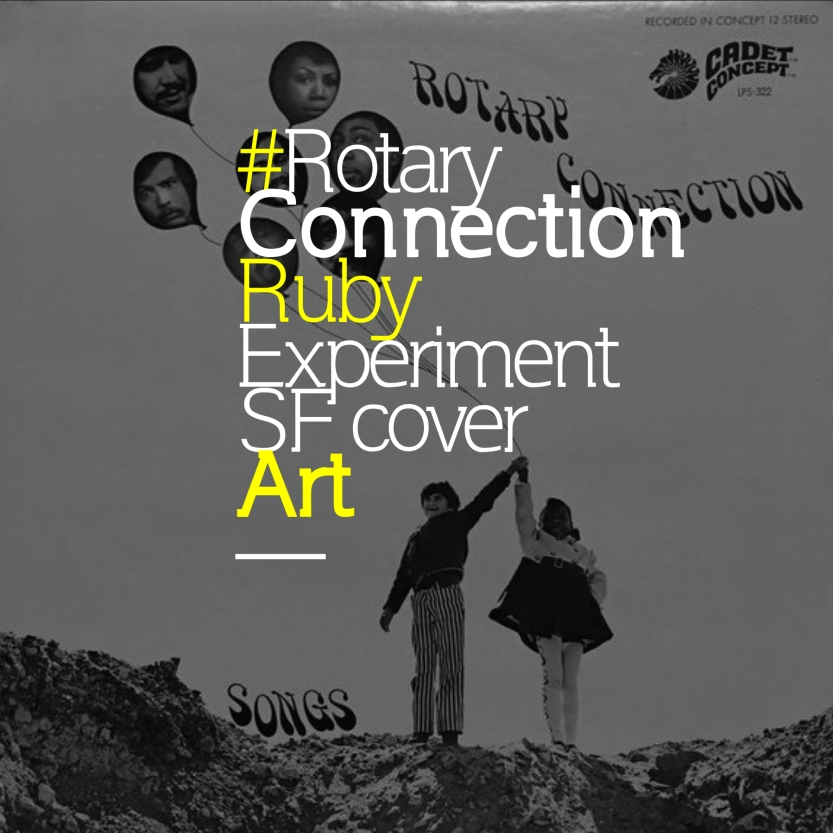 Rotaryconnection 1