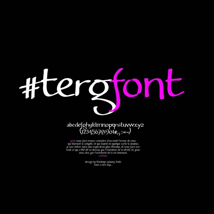 TERG FONT 567.jpg