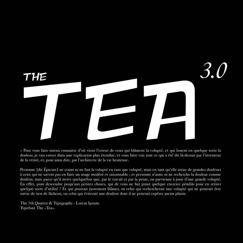 THE TEA8.jpg