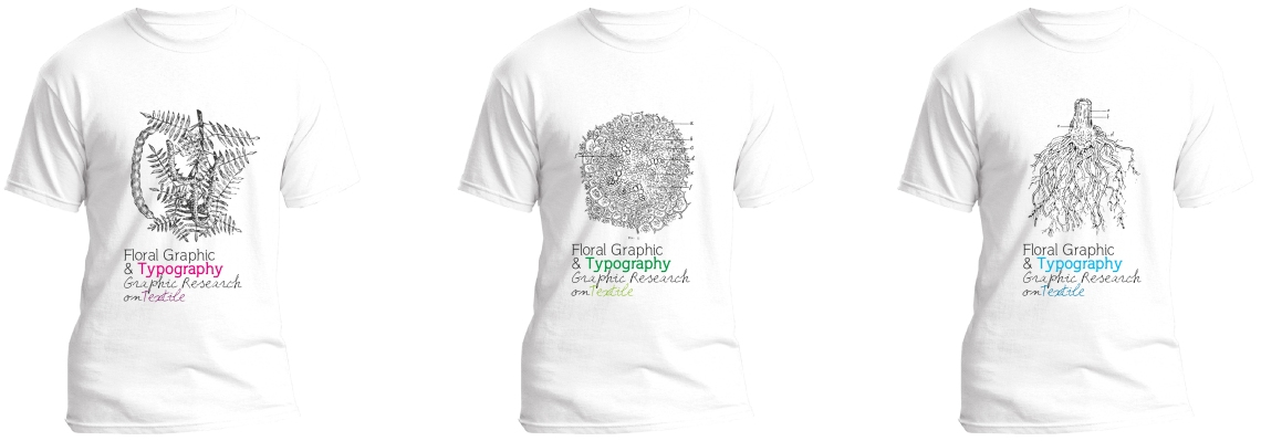 T_SHIRT GRAPHIC111 FLORAL2.jpg