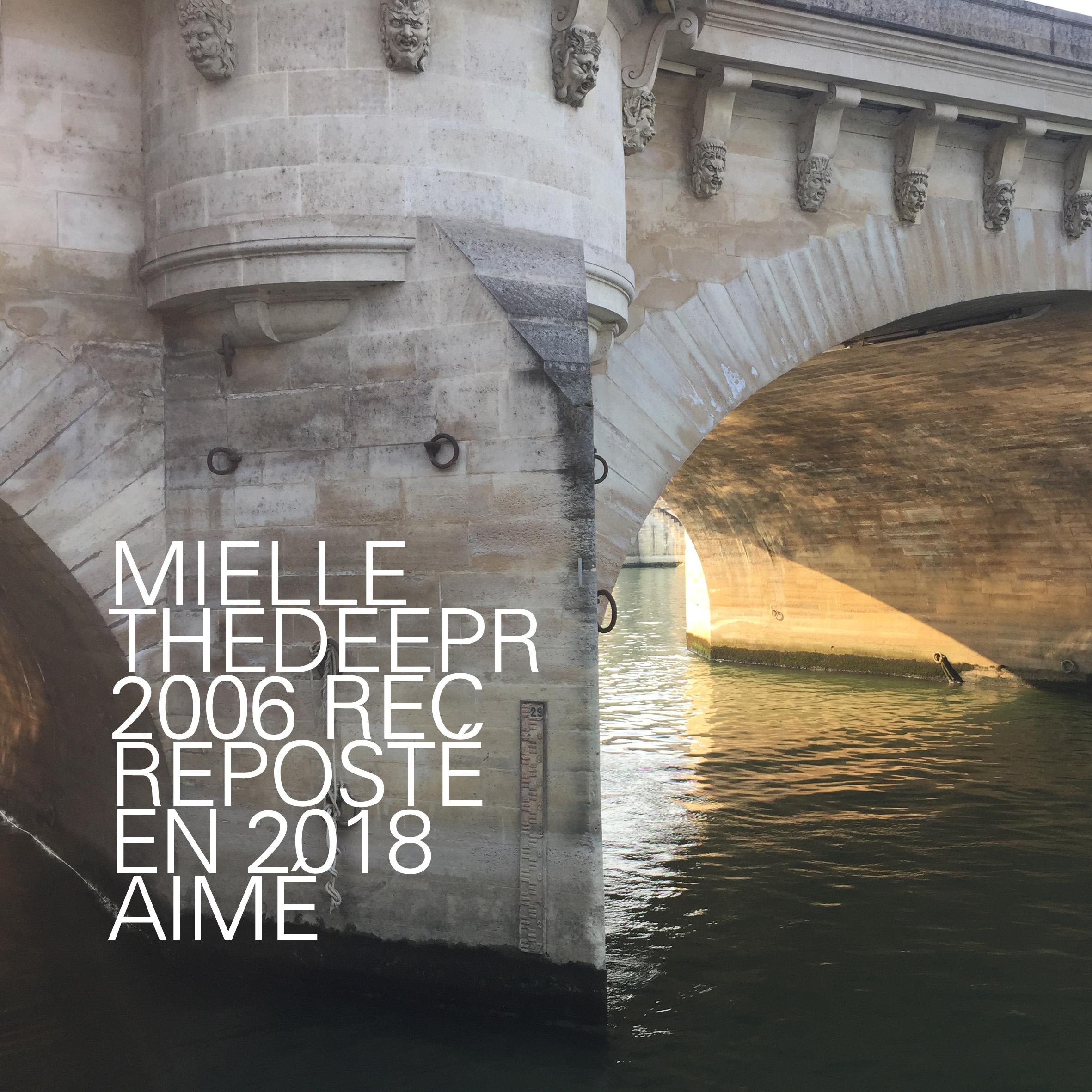MIELLE & FD THEDEEPR.jpg
