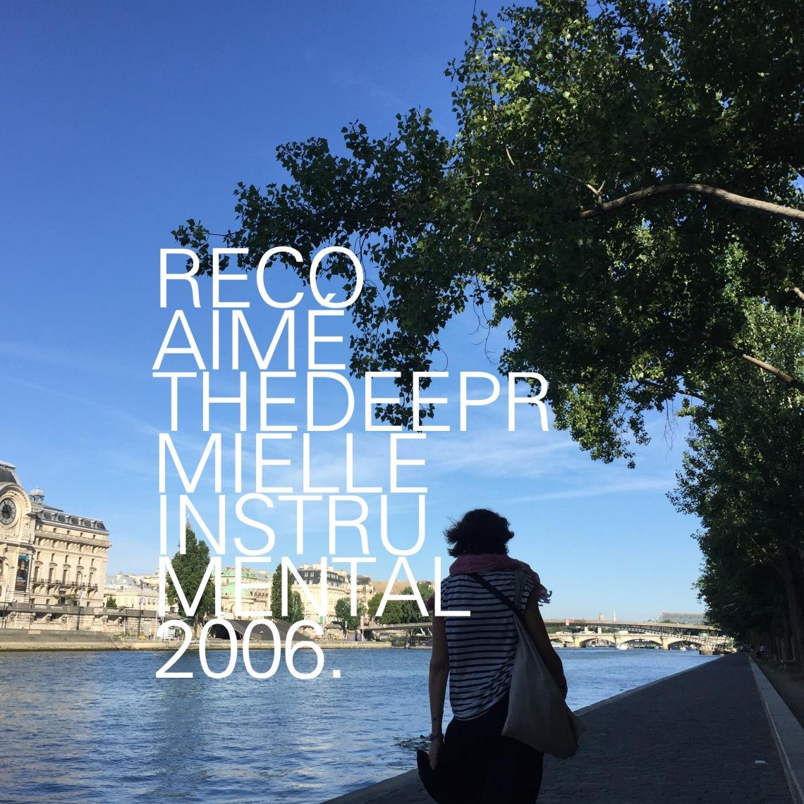 RECO.jpg