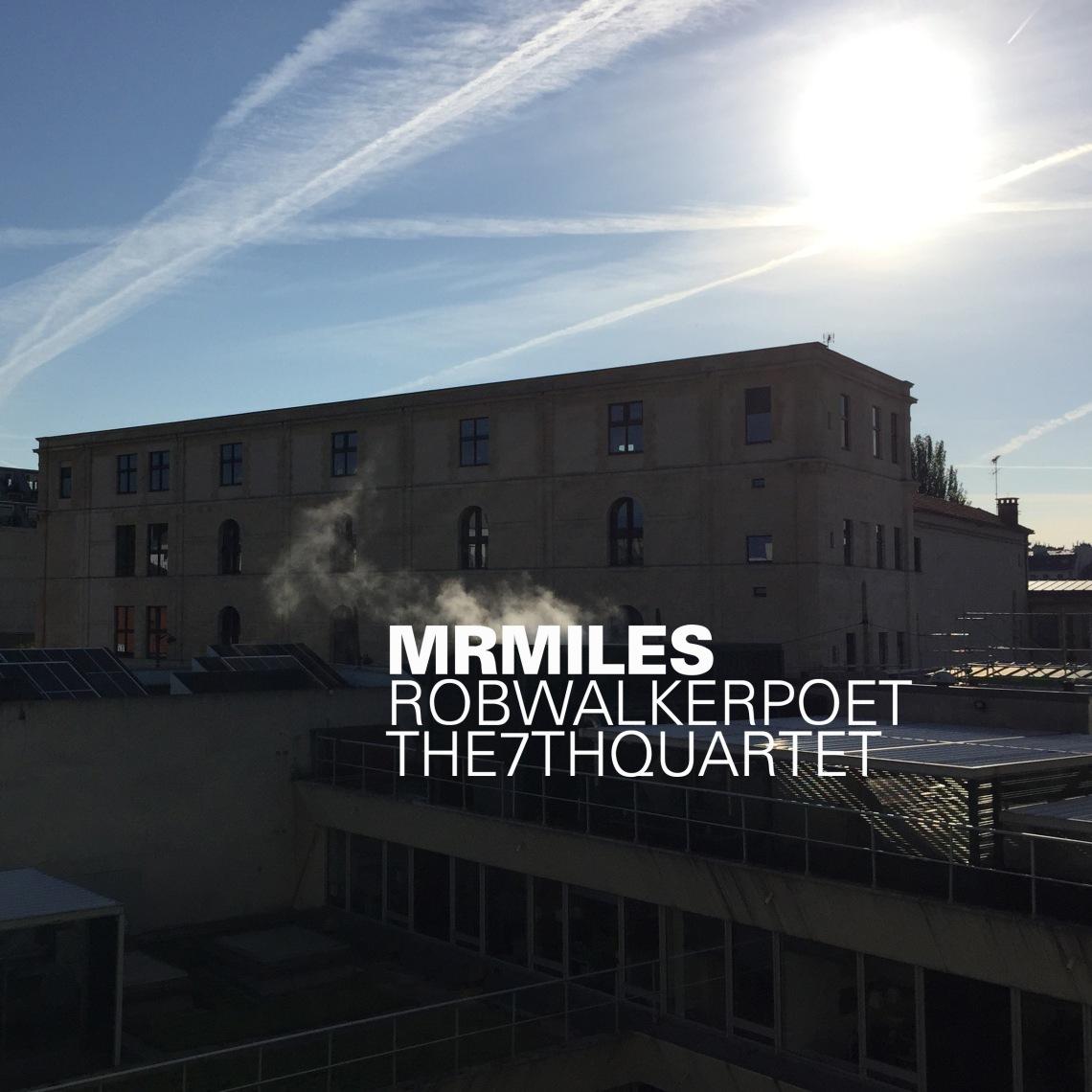MRMILES 1.jpg