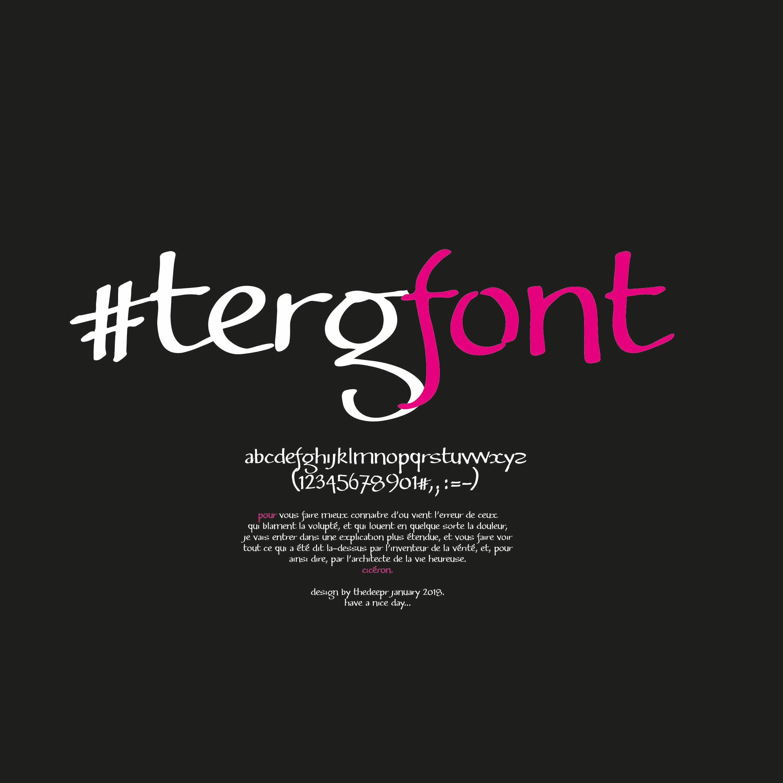 TERG FONT 27.jpg
