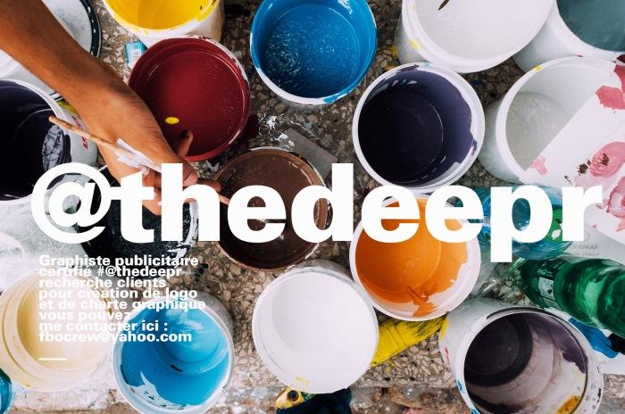 Thedeepr Peintures2.jpg