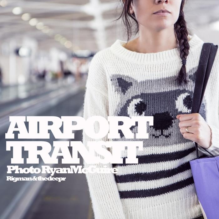 AIR PORT TRANSIT.jpg