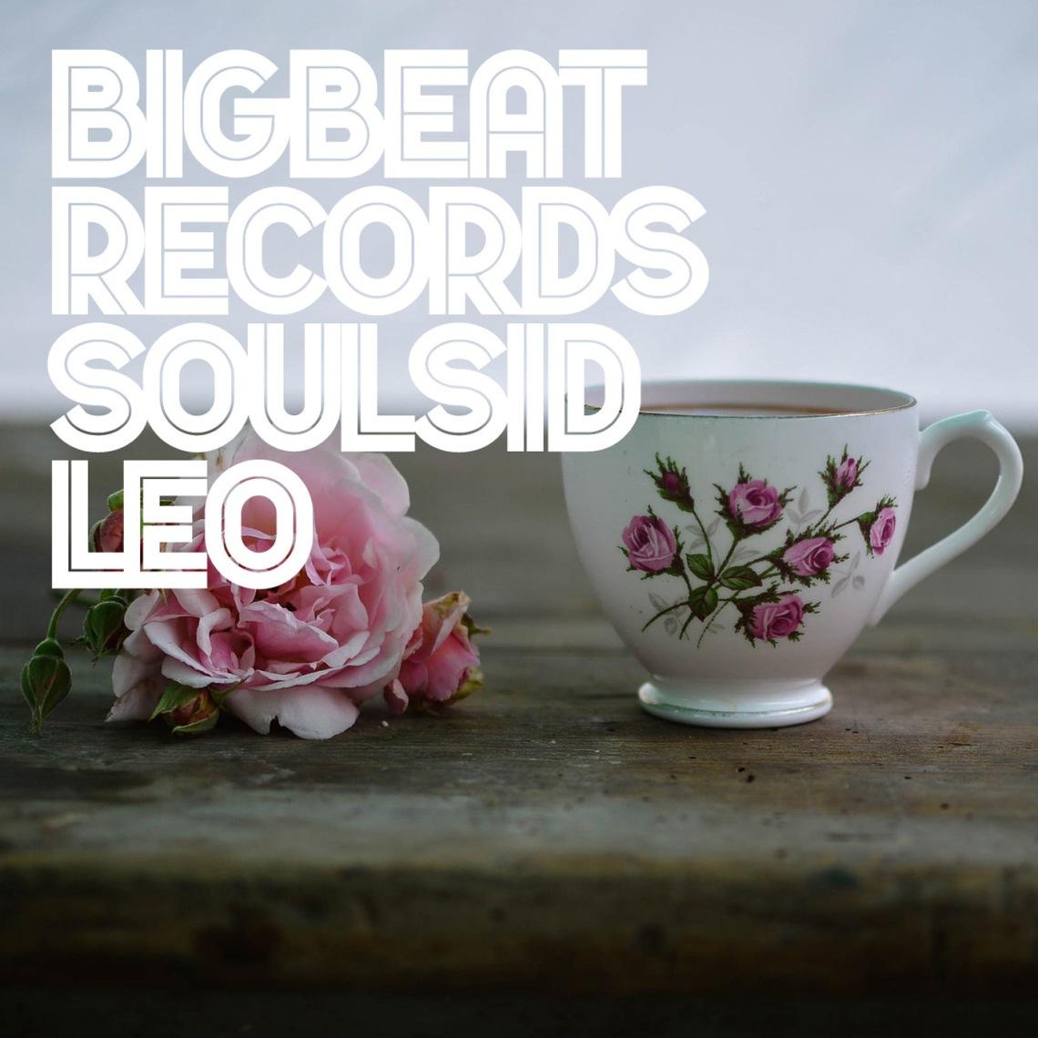 BIGBEAT RECORD 1.jpg