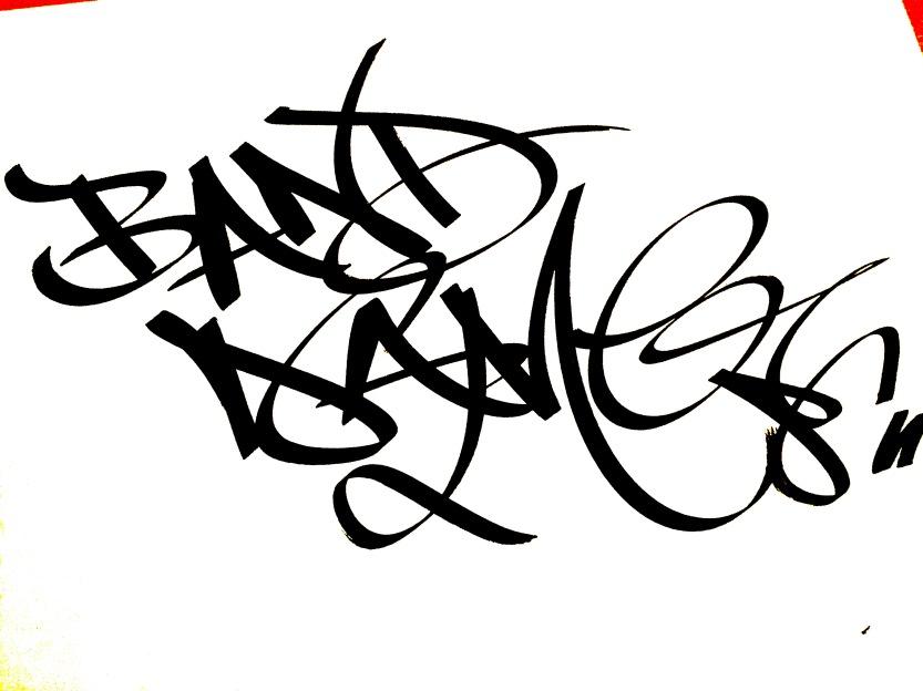 BandName.jpg