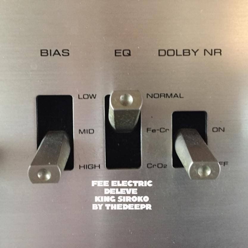 FEE ELECTRIC.jpg