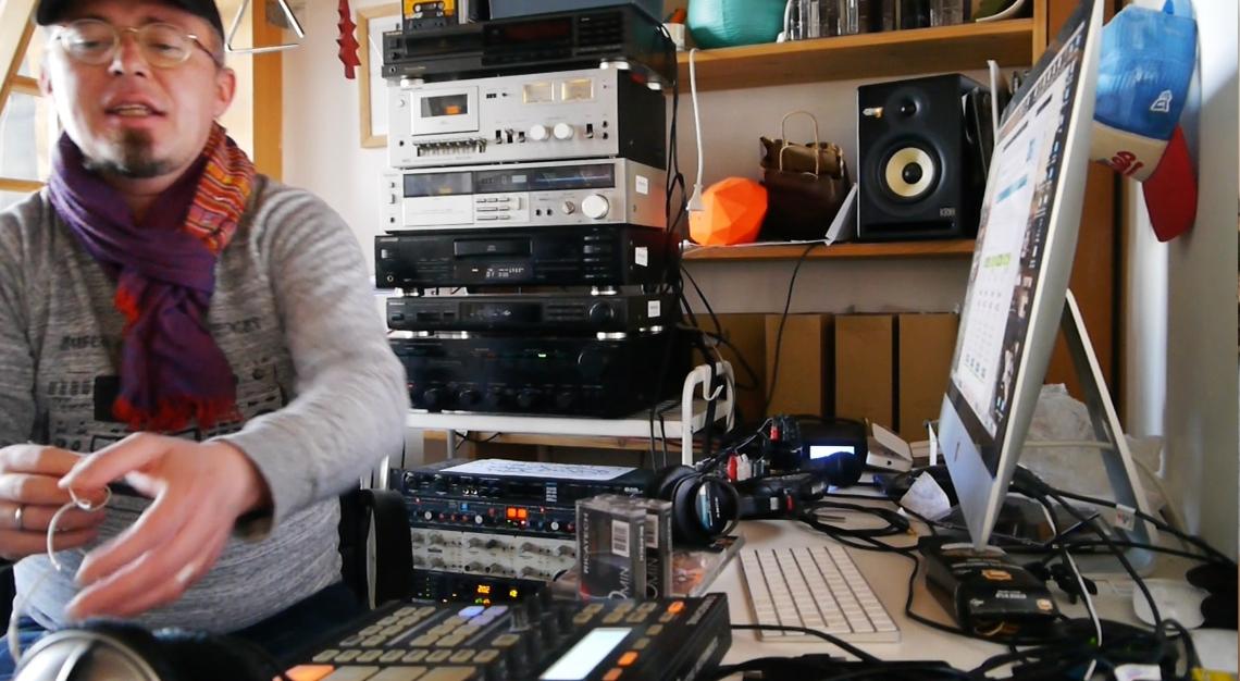 MIX & LISTEN copy.jpg