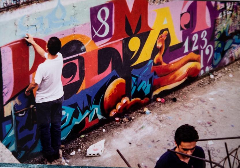 904S GRAFFITY.jpg