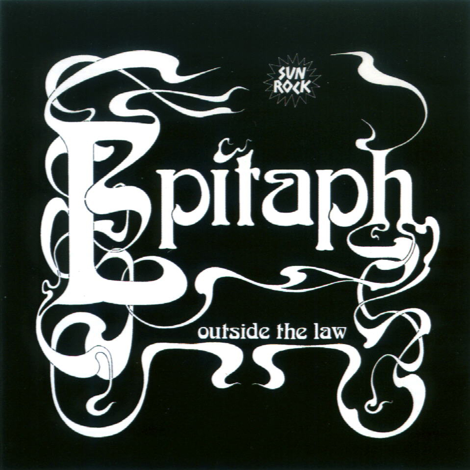 Epitaph - Outside The Law - Front (1-2).jpg