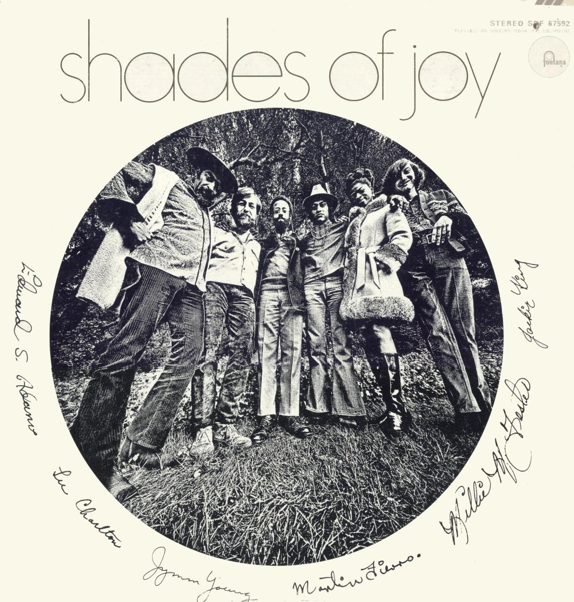 Jade of Joy & 1969.Folder.jpg