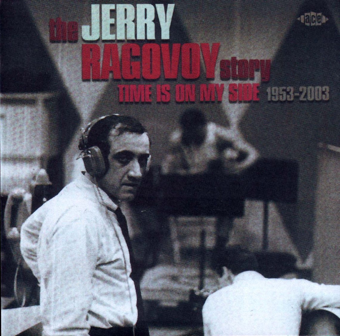 Jerry Ragovoy Story - front.jpg