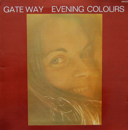 laurence vanay-gate way evening colours-front.jpg