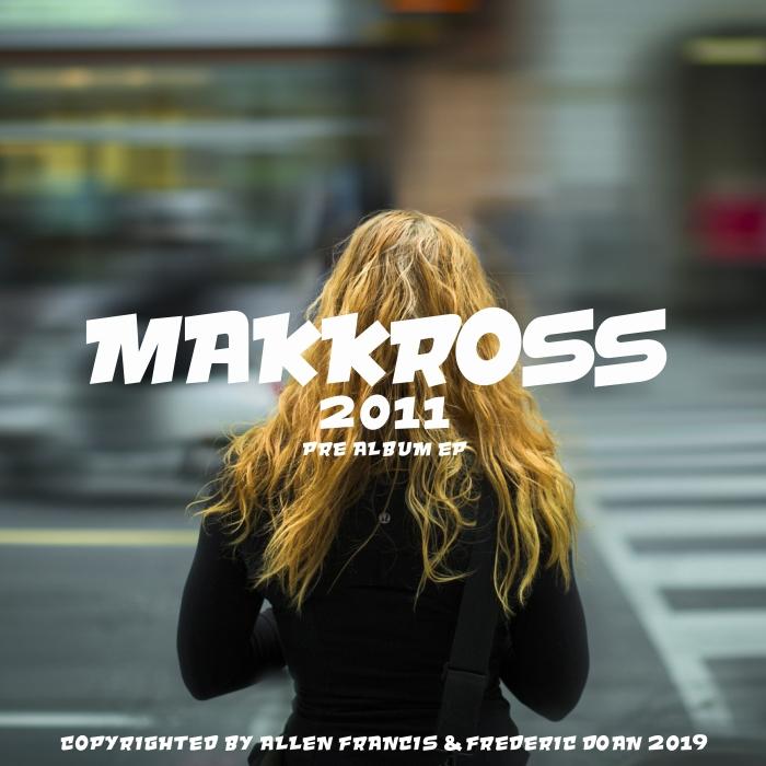 MAKKROSS EP.jpg