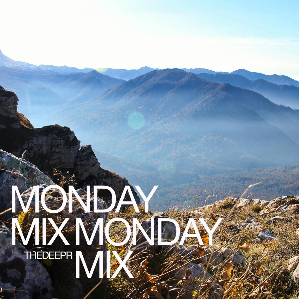 MONDAY MIX 1.jpg