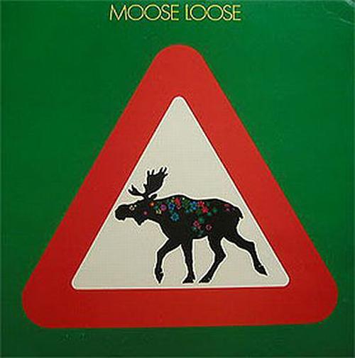 Moose LooseFront.jpg