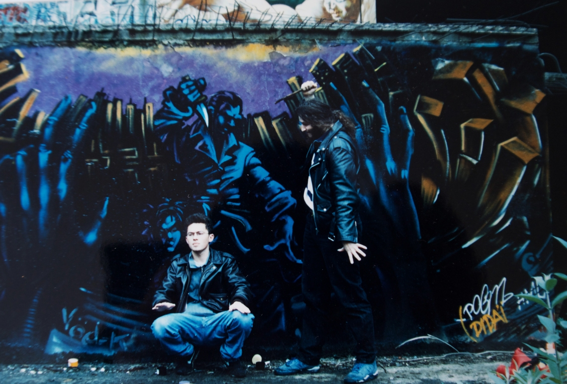 OUR GRAFFITY IN 94.jpg