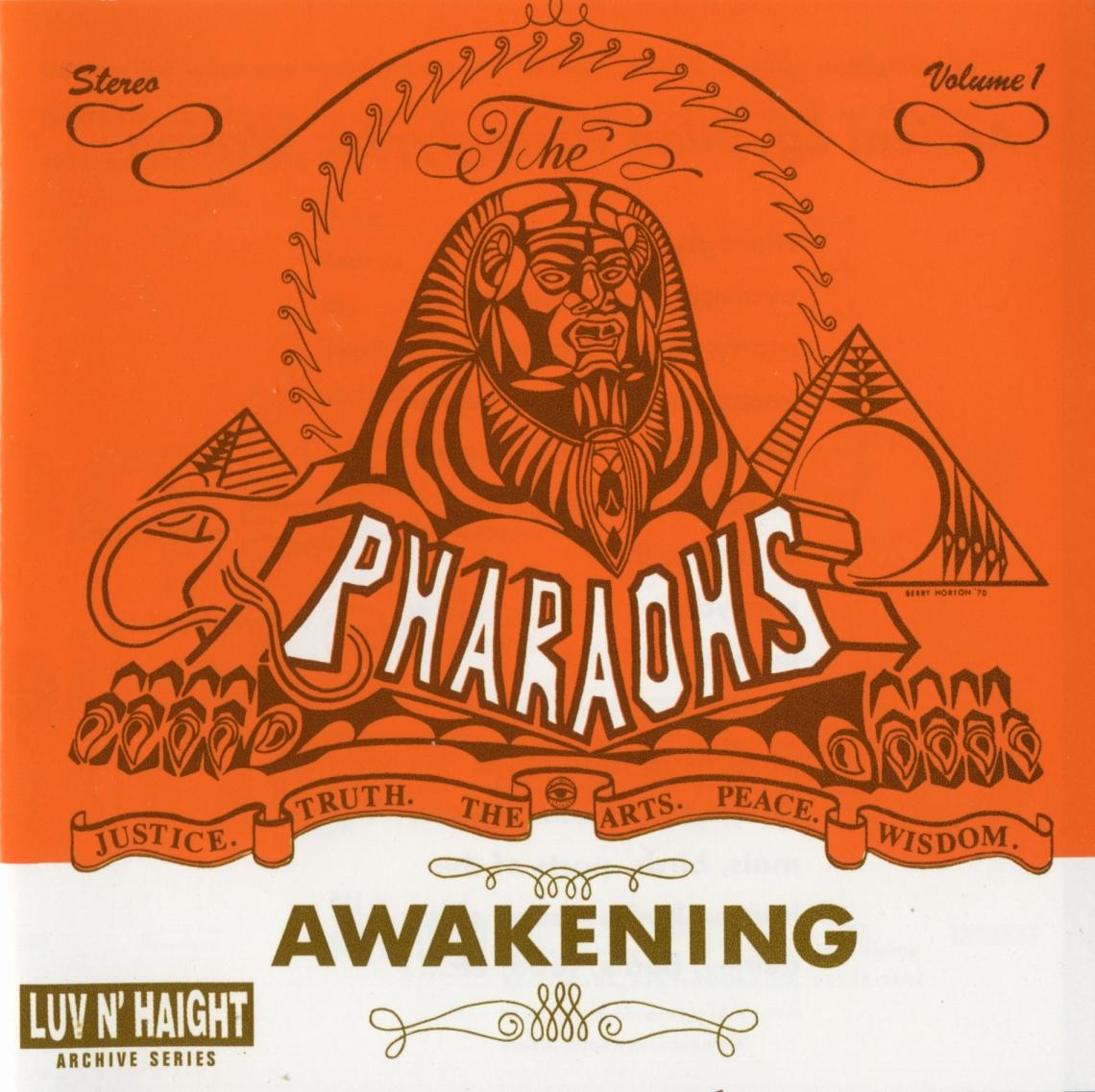 Pharaoa;front.jpg