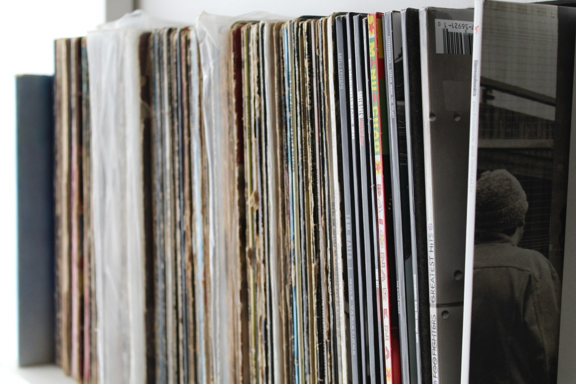 records-3495706_1920.jpg