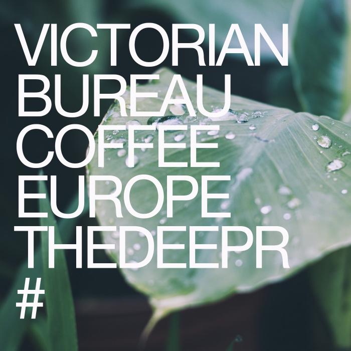 VICTORIAN BUREAU2.jpg