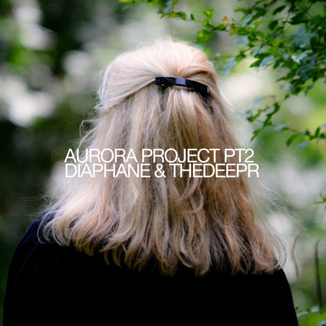 Aurora.diaphane.jpg