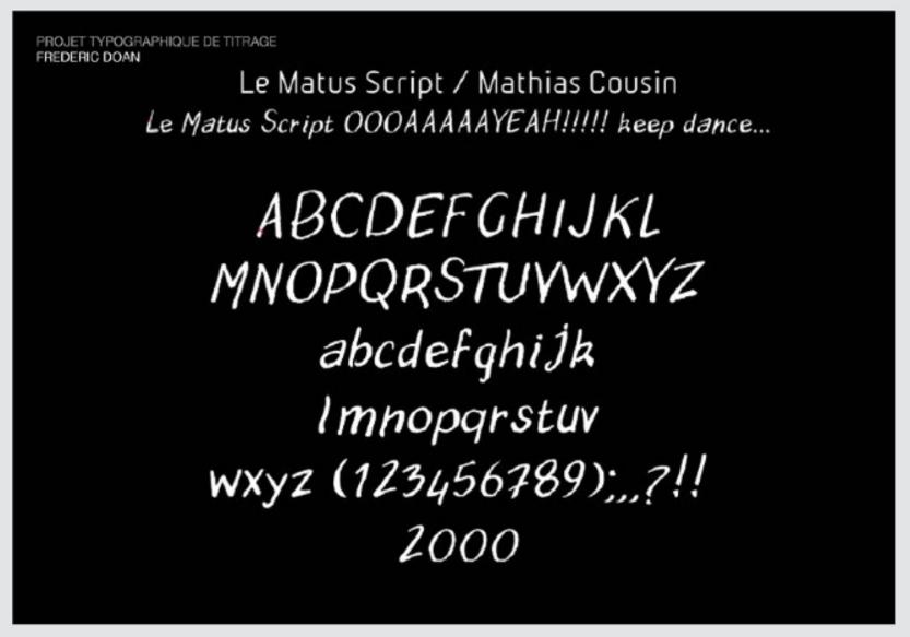 Mathias Scriptcopy.jpg