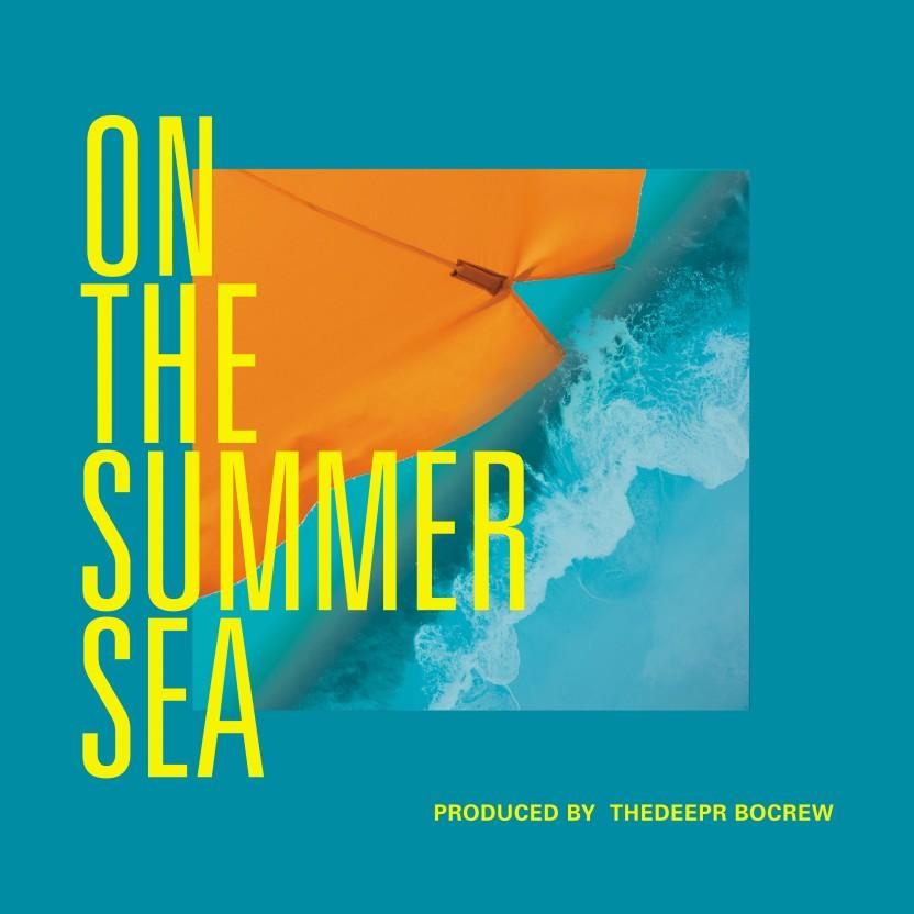 20190611_BOCREW_on the summer sea3.jpg