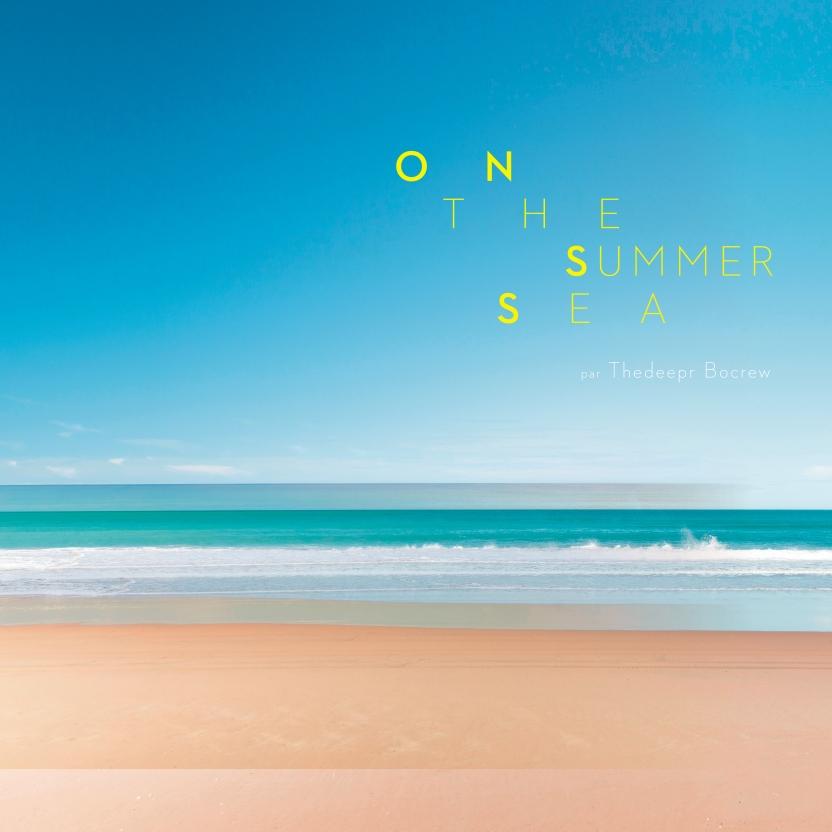 20190611_BOCREW_on the summer sea4.jpg