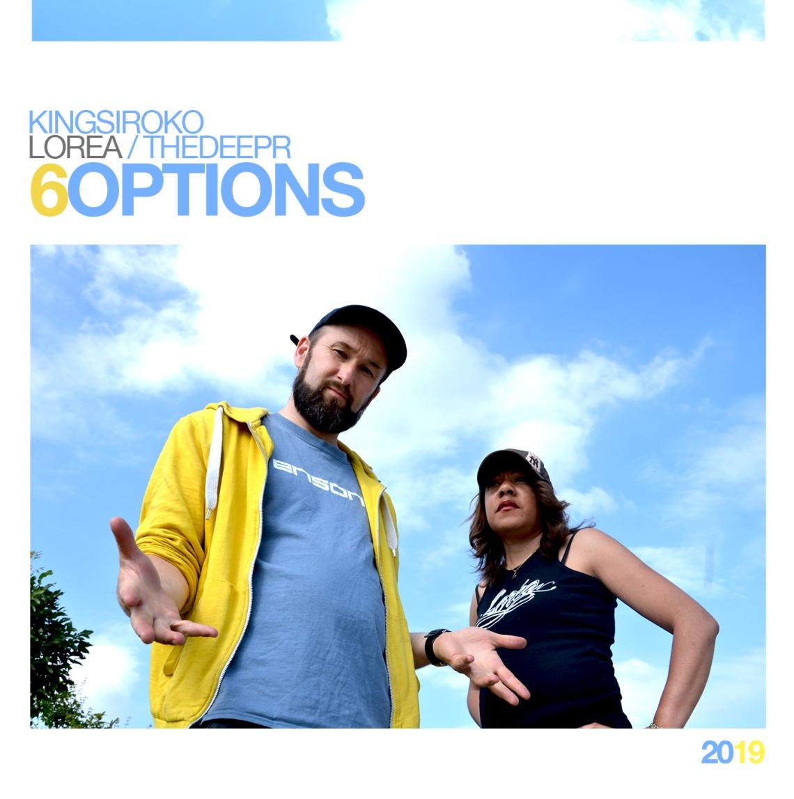 6OPTIONS - 1.jpg